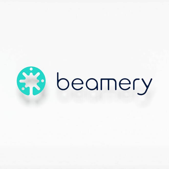 PV_Beamery