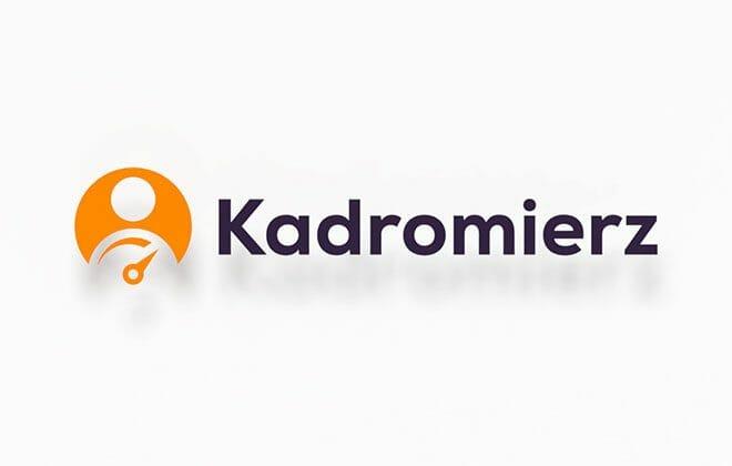 PV_Kadromierz