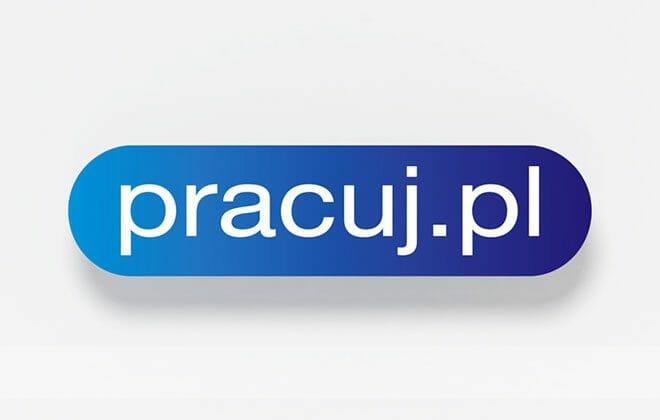 PV_Pracuj