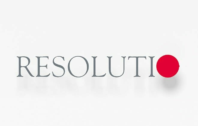 Logo_Resolutio