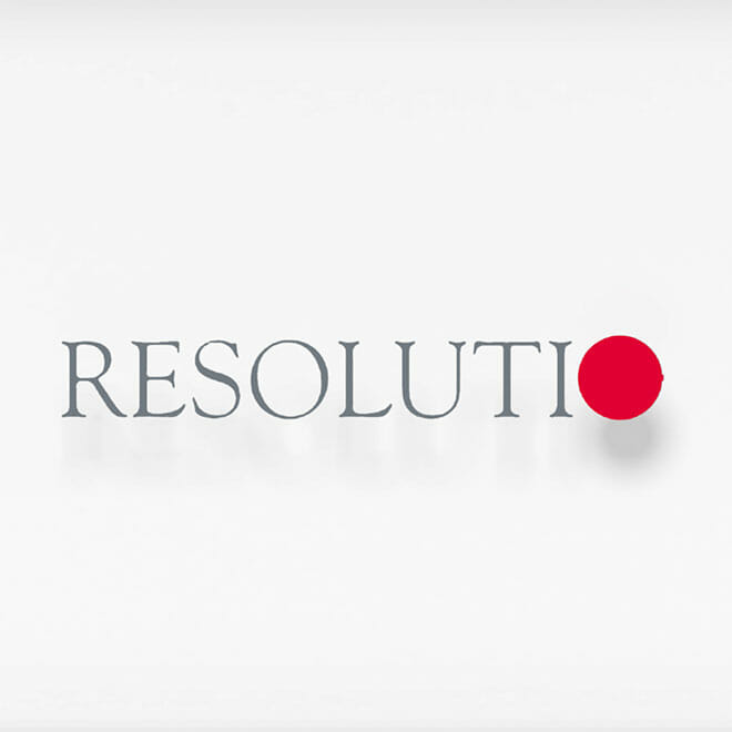 Logo_Resolutio