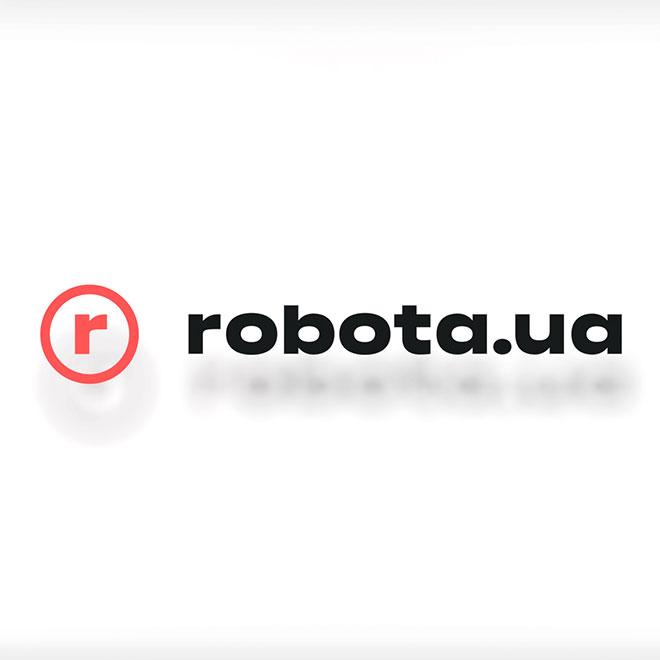 Logo_Robota