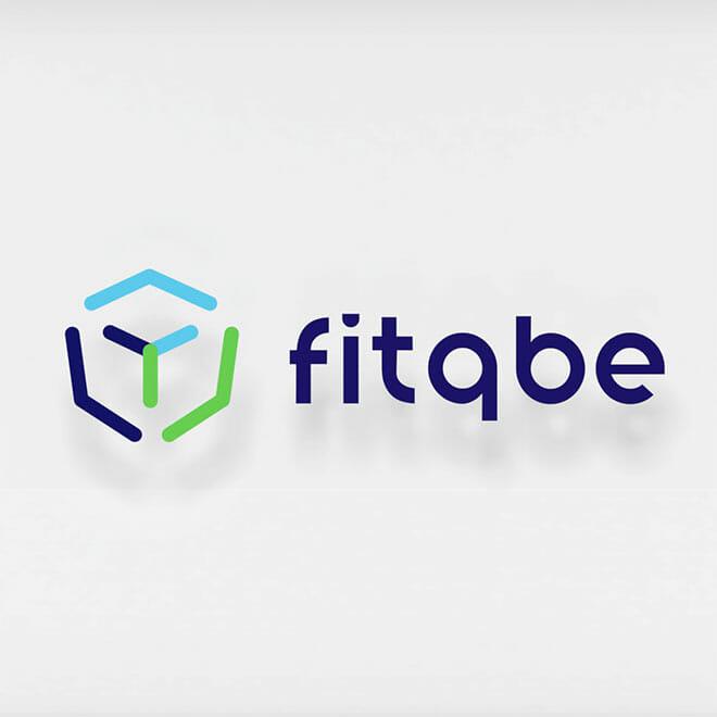 Logo_fitqube