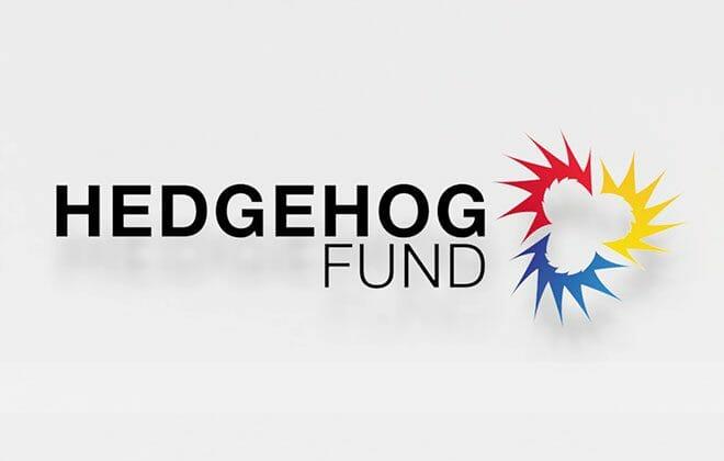 Logo_hedge