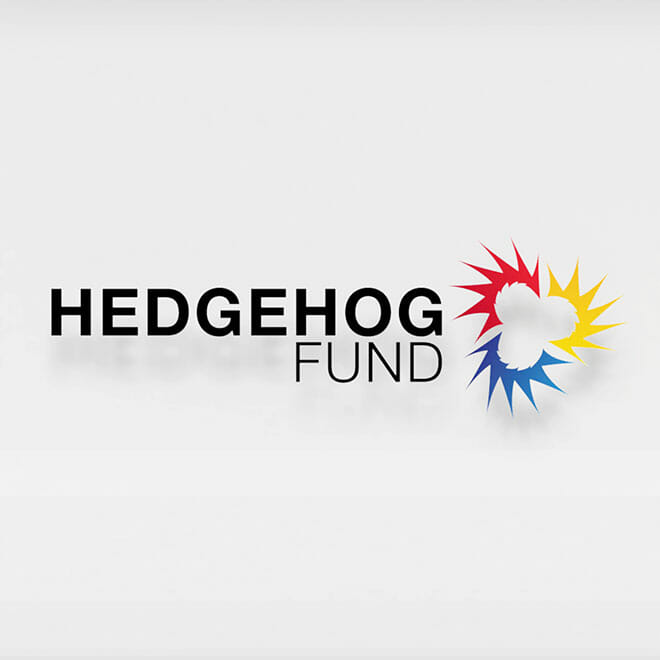 Logo_hedge