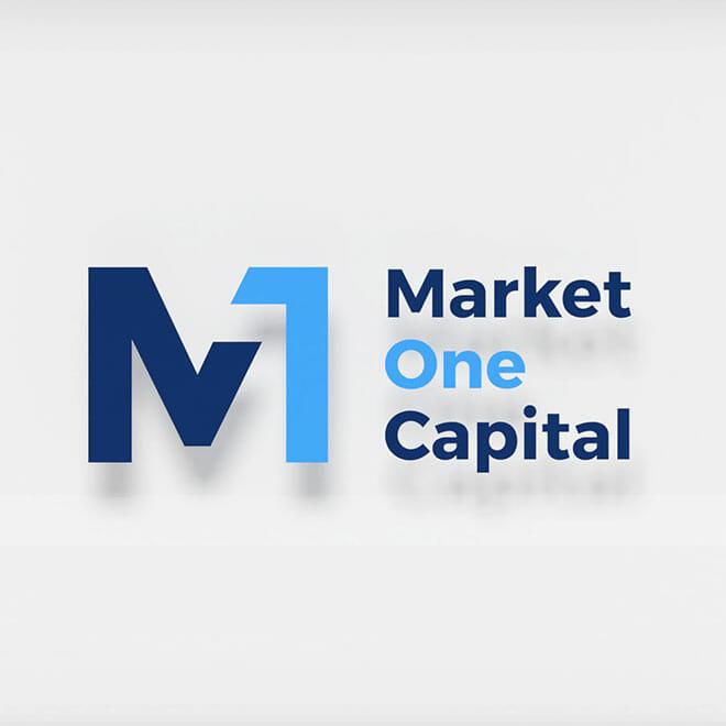 Logo_marketone