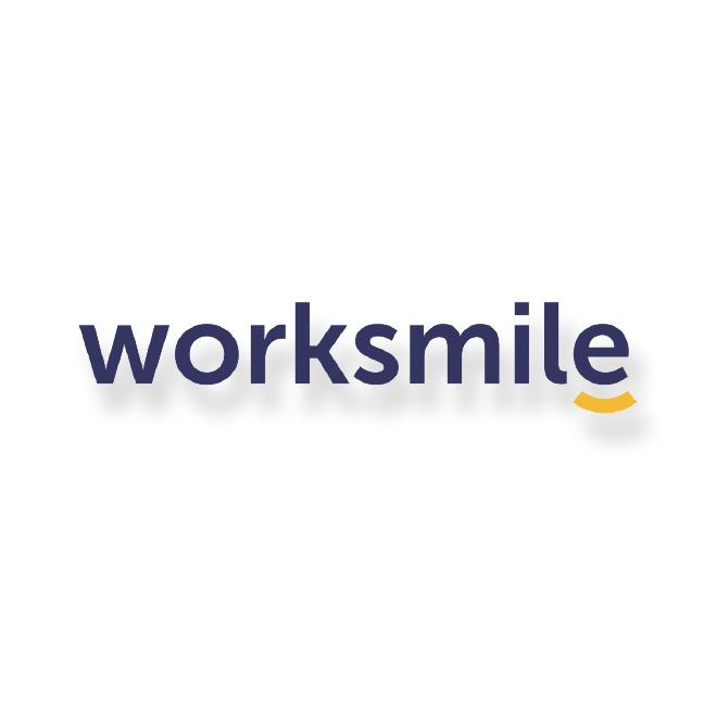 worksmile