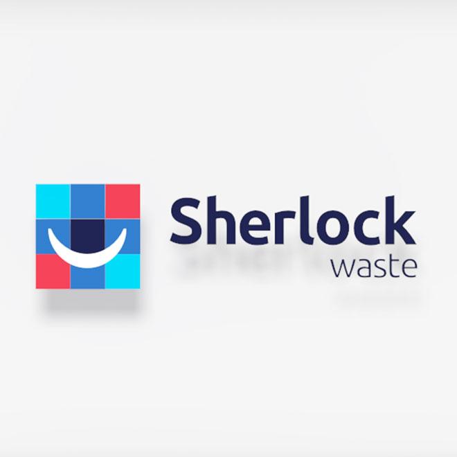 Logo_Sherlock